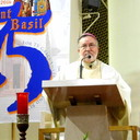 Bishop Soto photo album thumbnail 1